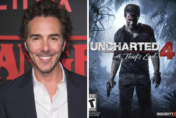 shawn-levy-uncharted