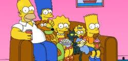 Fox tendría intención de lanzar películas de Los Simpson, Padre de Familia y Bob's Burguer