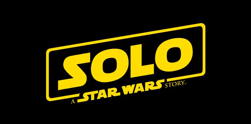 Una actriz habla sobre los cambios de Solo: Una Historia de Star Wars