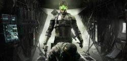Ubisoft está buscando los recursos para seguir con Splinter Cell y Prince of Persia