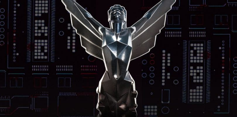 Los nominados en The Game Awards tendrán importantes descuentos