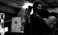 The Last of Us tiene problemas de rendimiento en PS4 Pro