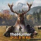 theHunter: Call of the Wild prepara su lanzamiento en consolas