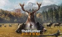 theHunter: Call of the Wild prepara su lanzamiento en consolas