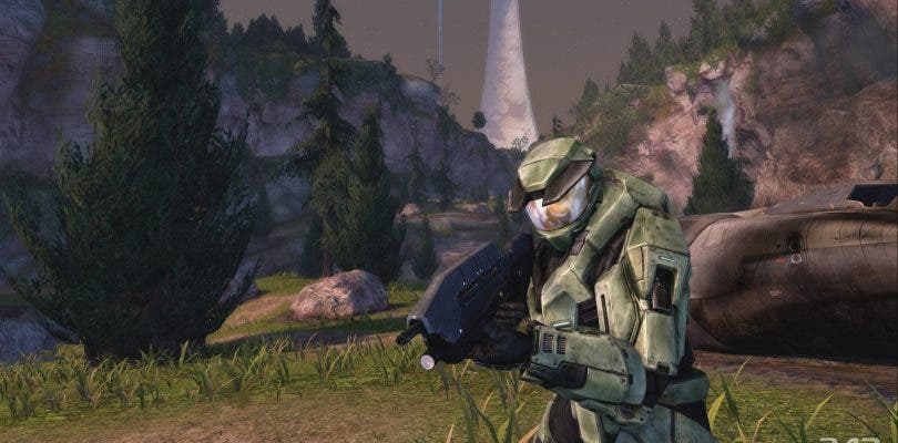 Nintendo felicita a Microsoft por el 15º aniversario de Xbox