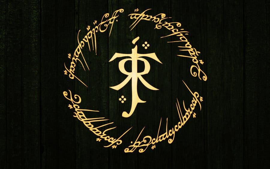 Imagen de J.R.R. Tolkien tendrá película sobre su vida