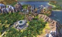 Civilization VI estrena demo en Steam