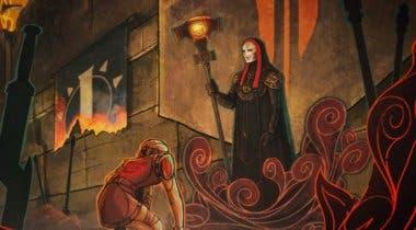 Imagen de Tyranny, Borderlands y más son las figuras del nuevo Humble RPG Bundle