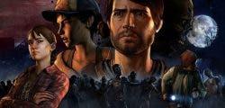 La nueva temporada de The Walking Dead de Telltale ya tiene fecha