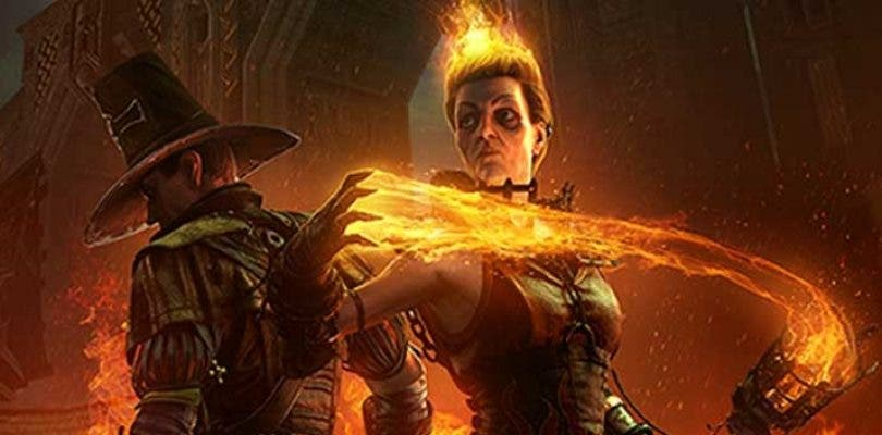Warhammer: End Times – Vermintide recibe mejoras en Xbox One X