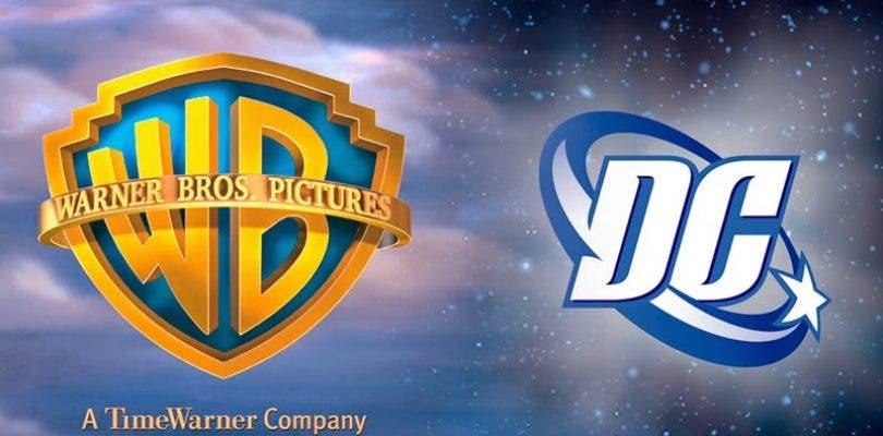 En Warner Bros. están interesados en un canal dedicado a DC