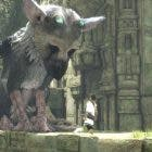 The Last Guardian tendrá una demo para PlayStation VR