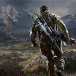 Sniper Ghost Warrior 3 tarda casi 5 minutos en cargar en PS4