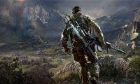 Avance de Sniper Ghost Warrior 3