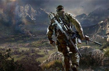 Se anuncia nuevo contenido para la campaña de Sniper Ghost Warrior 3