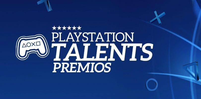Estos son todos los ganadores de los Premios PlayStation