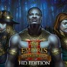 La nueva expansión de Age of Empires II HD ya está disponible