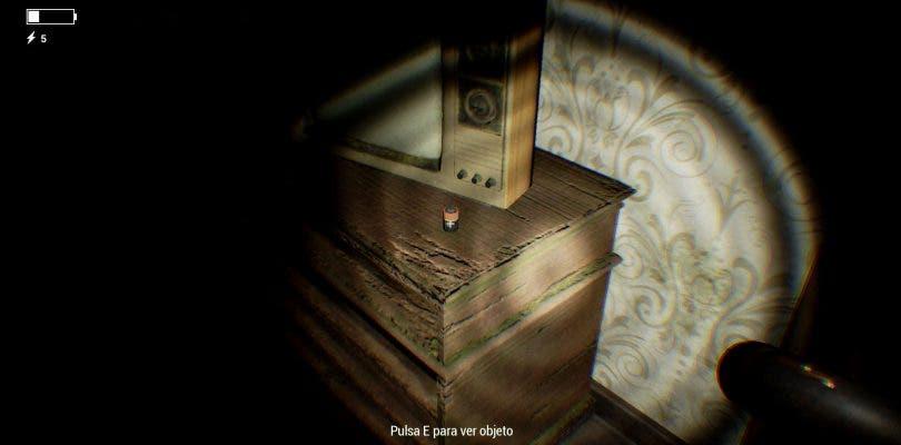 El inquietante Apartment 327 se muestra en un tráiler y anuncia ventana de lanzamiento