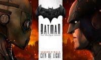 Batman – The Telltale Series anuncia la fecha del último episodio