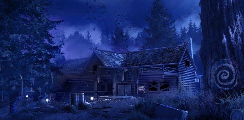 Mostrada la primera imagen del DLC 1 de Infinite Warfare