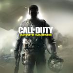 Call of Duty Infinite Warfare lidera las ventas navideñas en UK