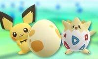 Pokémon GO generó más de 80 millones de dólares de beneficio en noviembre