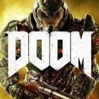 La banda sonora de DOOM se pondrá a la venta en vinilo y CD