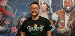 El creador de Gwent y diseñador de The Witcher se une a Techland