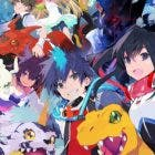 Filtrada la lista completa de trofeos de Digimon World: Next Order