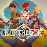 Earthlock: Festival of Magic se lanzará en Xbox One
