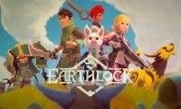 Earthlock: Festival of Magic está cerca de llegar a Wii U