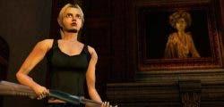 Nintendo vuelve a renovar la licencia de Eternal Darkness