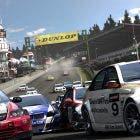 GRID: Autosport luce su aspecto en Nintendo Switch y confirma lanzamiento para verano