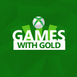 Se confirman los Games with Gold del mes de marzo