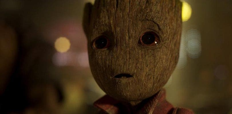 James Gunn habla de los cambios de Guardianes de la Galaxia Vol. 2