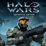 Halo Wars Definitive Edition ya disponible con Halo Wars 2 UE