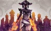 Mirage: Arcane Warfare revela una nueva clase jugable