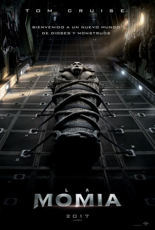 momia-mummy-poster