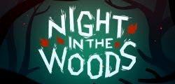 Night in the Woods llegará a dispositivos móviles en 2018
