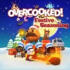"""Overcooked recibirá el DLC """"The Festive Seasoning"""" gratis"""