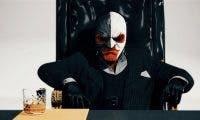 """PAYDAY 2 se actualiza con contenidos de la película """"Scarface"""""""