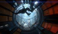 Llegan más pistas sobre el DLC de Prey que nos llevaría a la Luna