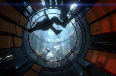 El nuevo vídeo de Prey muestra el interior de la Talos I