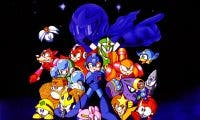 Mega Man Legacy Collection 2 es clasificado por edades en Corea