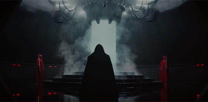 No existe el montaje del director de Rogue One: A Star Wars Story