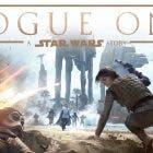 El DLC de Rogue One se estrena en Battlefront con muchos problemas