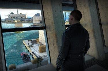 Sniper Elite 4 recogerá una misión en la que eliminaremos a Hitler