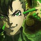 Tráiler de lanzamiento de Shin Megami Tensei IV: Apocalypse