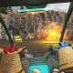 Sony escucha a los usuarios en la creación de Knack 2