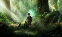 Tráiler debut de Seasons of Heaven, título exclusivo de Switch